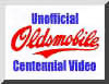 Olds Centennial Video